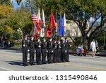 pasadena  california  usa  ... | Shutterstock . vector #1315490846