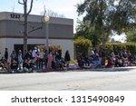 pasadena  california  usa  ... | Shutterstock . vector #1315490849
