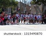 pasadena  california  usa  ... | Shutterstock . vector #1315490870
