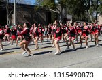 pasadena  california  usa  ... | Shutterstock . vector #1315490873