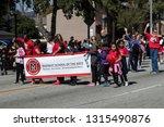 pasadena  california  usa  ... | Shutterstock . vector #1315490876