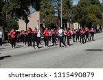 pasadena  california  usa  ... | Shutterstock . vector #1315490879
