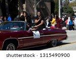 pasadena  california  usa  ... | Shutterstock . vector #1315490900