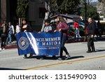 pasadena  california  usa  ... | Shutterstock . vector #1315490903
