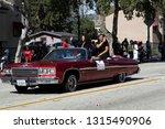 pasadena  california  usa  ... | Shutterstock . vector #1315490906