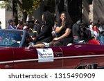 pasadena  california  usa  ... | Shutterstock . vector #1315490909