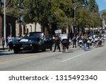 pasadena  california  usa  ... | Shutterstock . vector #1315492340