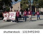 pasadena  california  usa  ... | Shutterstock . vector #1315492343