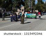 pasadena  california  usa  ... | Shutterstock . vector #1315492346