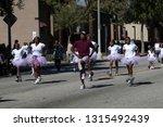 pasadena  california  usa  ... | Shutterstock . vector #1315492439