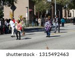 pasadena  california  usa  ... | Shutterstock . vector #1315492463