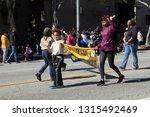 pasadena  california  usa  ... | Shutterstock . vector #1315492469