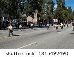 pasadena  california  usa  ... | Shutterstock . vector #1315492490