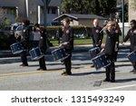 pasadena  california  usa  ... | Shutterstock . vector #1315493249