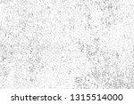 halftone grunge pop art... | Shutterstock . vector #1315514000