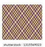 rhombus pattern  tartan plaid ... | Shutterstock .eps vector #1315569023