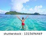 | Shutterstock . vector #1315696469
