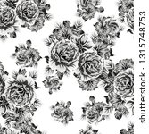 flower print. elegance seamless ...   Shutterstock .eps vector #1315748753