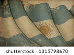 background illustration of an... | Shutterstock . vector #1315798670
