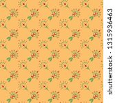 abstract vector pattern... | Shutterstock .eps vector #1315936463