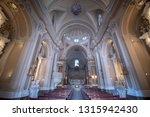 ostuni  italy   13 february ... | Shutterstock . vector #1315942430