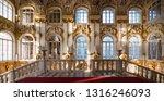 Saint Petersburg   May  2018 ...