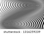 abstract pattern. texture with... | Shutterstock .eps vector #1316259239