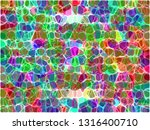 abstract background.... | Shutterstock . vector #1316400710