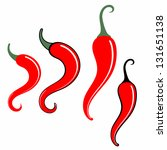 chili pepper,design element,food,jalapeno pepper,mexico,pepper,red,sign,spice,vegetable