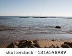 1812 constitution bridge at...   Shutterstock . vector #1316598989