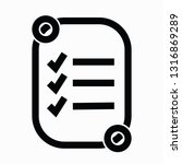 new checkmark icon   vector...