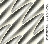 seamless diagonal line...   Shutterstock .eps vector #1317146903