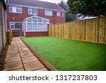 Garden Landscaping   Outdoors