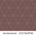 vector abstract background... | Shutterstock .eps vector #1317263930