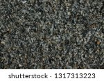 textured background  wall  old  ... | Shutterstock . vector #1317313223