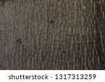 textured background  wall  old  ... | Shutterstock . vector #1317313259