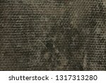 textured background  wall  old  ... | Shutterstock . vector #1317313280