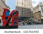New York City   July 12  Love...