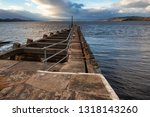 A Walk Around Inverness On The ...