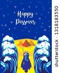Passover Poster Translation...