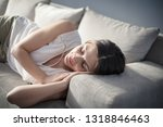 the perfect place for a power... | Shutterstock . vector #1318846463