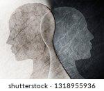 Bipolar Disorder Mind Mental...
