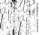 rough  scratch  splatter grunge ...   Shutterstock .eps vector #1318988513