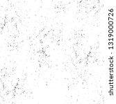 rough  scratch  splatter grunge ... | Shutterstock .eps vector #1319000726