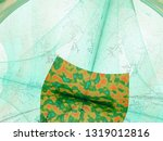 abstract modern background with ...   Shutterstock . vector #1319012816