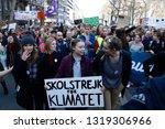 brussels  belgium. 21st...   Shutterstock . vector #1319306966