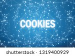 Cookies On Digital Interface...
