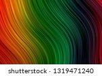 dark multicolor  rainbow vector ...   Shutterstock .eps vector #1319471240