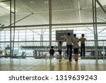 brisbane  queensland  ... | Shutterstock . vector #1319639243