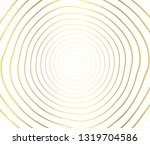abstract gold luxurious color...   Shutterstock .eps vector #1319704586